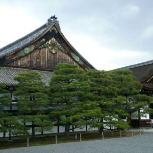 アフターコロナ~診察後、初めての京都観光~