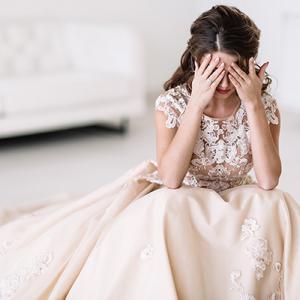 美人でも婚活がうまくいかない原因はどこにある?男性の視点とは?