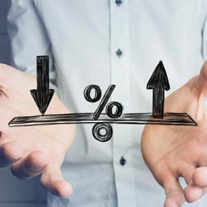 婚活サービスの成功率は何パーセント?成功率の高い婚活方法と成功率を上げる5つの秘訣