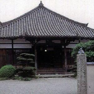 京都・伏見の大仏さま  欣浄寺(ごんじょうじ)