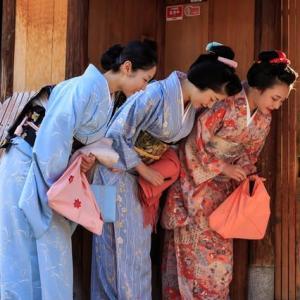 京都 祇園・事始め 12月13日