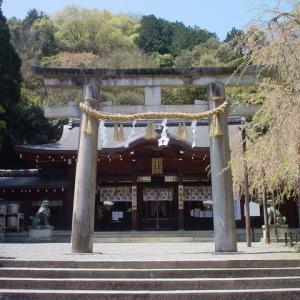 京都 瑞光院、大石神社、岩屋寺・義士まつり(12月14日)