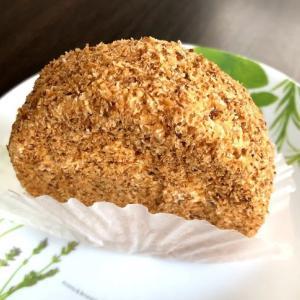 ココナッツ好きなら食べるべし!いなば菓子舗のココナッツロール【三笠市】