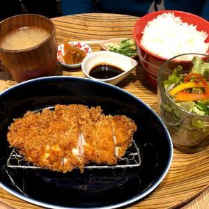 札幌駅でコスパ◎なランチなら鶏・豆富・魚の「ととと」【札幌駅・和食】