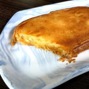 温めるのがお勧め!六花亭の季節限定商品「ポテトパイ」【スイーツ・口コミ】