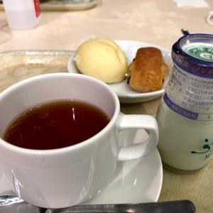 美味しいもの続々発見♪新富良野プリンスホテルの朝食・富良野旅行⑤【観光・グルメ・口コミ】