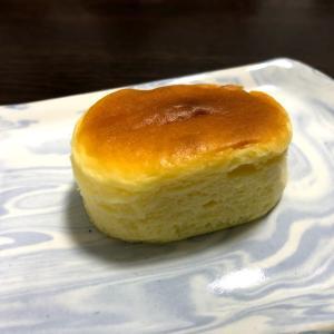 ふわっふわの優しい味☆高品質な牛乳使用の「ふらのチーズケーキ」【スイーツ・お土産・口コミ・富良野】