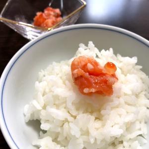 鮭とイクラのしっとりコラボが絶品!佐藤水産の「石狩味」【グルメ・札幌・海産物・お土産・口コミ】