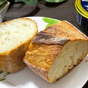 焼き立てのハードパンがするりと切れる!おすすめのブレッドナイフ【包丁・口コミ・レビュー】