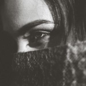 【婚活パーティーで失敗しないためにヤリモク男を見抜くべし!】アラサー女子の体験談