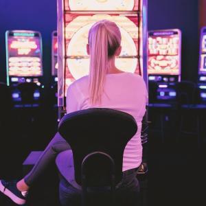結局どのオンラインカジノなら勝てるの?