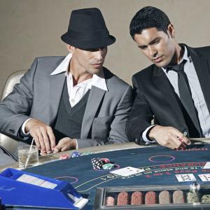 オンラインカジノの心配がある人おる?