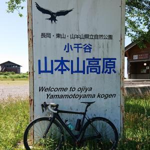 KUOTA カーン♪山本山に行く❗
