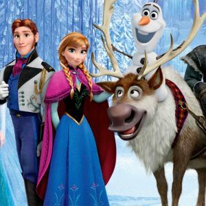 続編公開にまだ間に合う!映画『アナと雪の女王』歌と共にあらすじをおさらい フル配信してるサイトも完全網羅!ネタバレと感想もあり