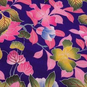 アンティークのお子様着物と極上の錦紗の羽織 お細工物にもバッチリvv