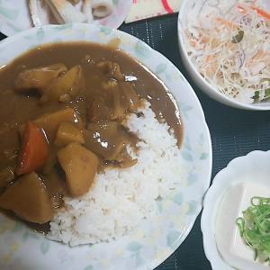 おうち時間を快適に♡   ~夕食メニュー♡