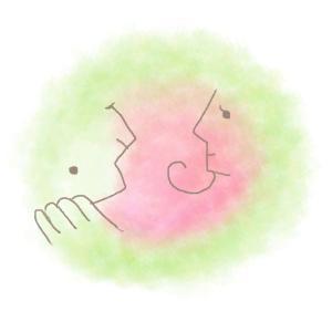 【恋愛】大切にされたければ自分を大切にすること