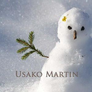 【冬の北海道ファッション】この冬北海道で過ごす方に贈る;冬の服装