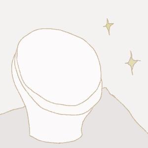 【6】同棲カップルの家事分担トイレ掃除編