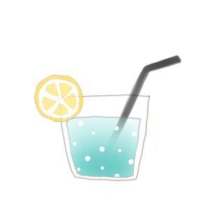 【59】重曹とクエン酸でつくる病院泣かせの健康ドリンク