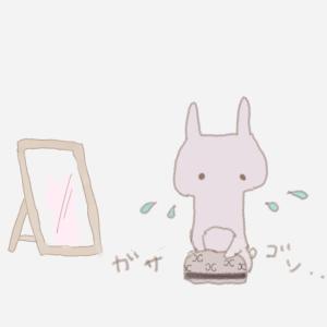 【61】小さなストレスをなくすシリーズ〜化粧ポーチ