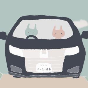 【70】日本人のスーパーフード;本物の梅干しは入手がたいへん!