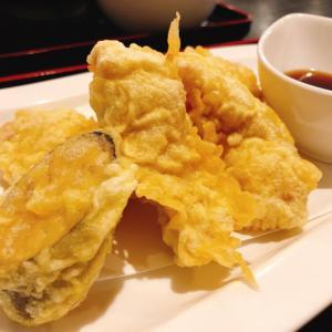 柴又駅近 地鶏天ぷらが美味しい 居酒屋「りゅうき」さん