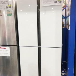 夫婦にあった新居冷蔵庫の選び方