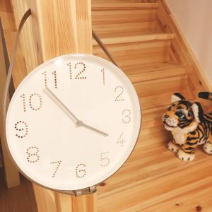 IKEA 破格すぎる時計の末路に土下座