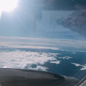 2泊3日で直島と豊島へ行ってきました。1日目。
