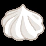 《簡単に泡立てる方法》メレンゲについてまとめてみる《メレンゲを使ったレシピ》