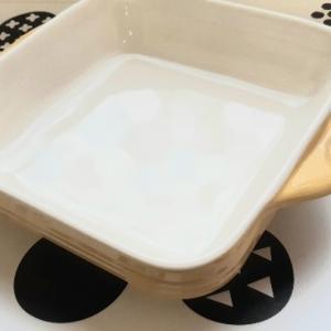 《超簡単》グラタン風スープパスタの作り方《ズボラなお昼ごはん》