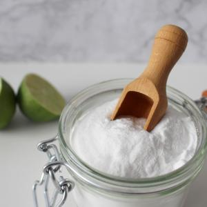 《昔からの調味料》水塩って何?水塩の作り方と使用方法まとめてみた《お肉もジューシー》