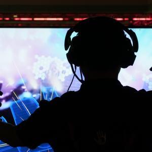 VRの完全体『フルダイブ』その問題点と困難性とは!!フルダイブは完成できるのか!?
