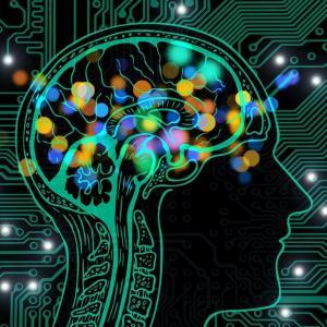 人間が人工知能(AI)を超える方法!!それはフルダイブ技術の完全体マインドアップローディングだった!?