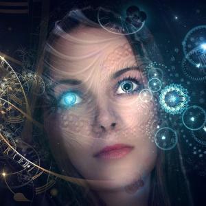 SAOに登場したAR/MRの究極体『オーグマー』は2026年に実現可能か!?