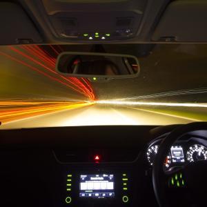 自動運転に必要な技術はLiDARとAIである!!