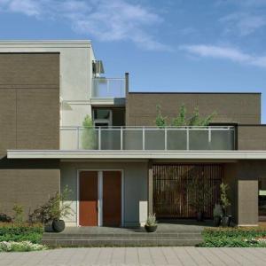 大成建設ハウジングの注文住宅パルコンについて評判・口コミ・坪単価・価格別実例 まとめ