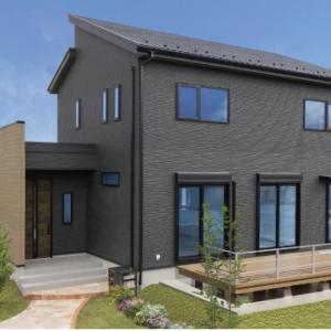 一建設の注文住宅について評判・口コミ・坪単価・価格別実例 まとめ