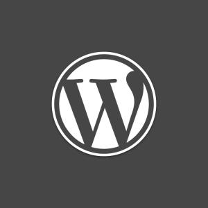 ブログ開設の準備~ブログってどうやったら作れるの?を詳しく解説