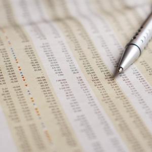 株価指数に投資をすることのメリット