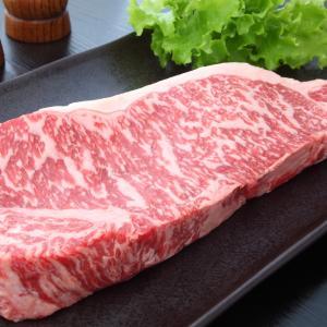 牛は草しか食べてないのになぜ牛肉はタンパク質が豊富なの?