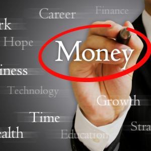 【皆知らない】金融庁が求める最低限身に付けるべき金融リテラシー 4分野・15項目