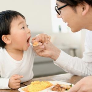 【KDI共働き家庭必見】食育のやり方 我が家の実践方法を紹介