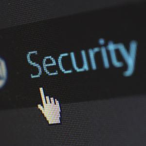 Chromeに深刻度Critical(緊急)の脆弱性。すぐにアップデートを。