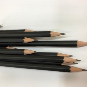 ミャンマーで買った鉛筆