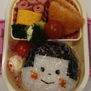 娘の幼稚園のお弁当作り、もはやパパの趣味!?