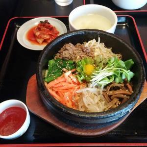 新潟:韓国家庭料理 多来