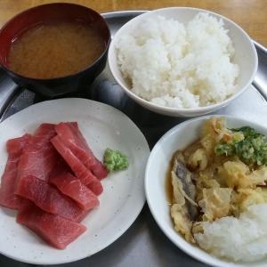 たまプラーザ : 川崎北部市場  富士弁