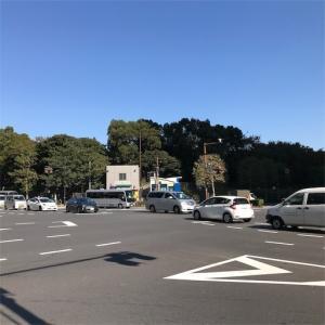 【ジテツーレポート】表参道~六本木赤坂エリア